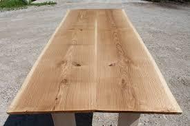 Oak Slab Table by White Oak Slab Conference Table Wood Haven Inc Wood Haven Inc