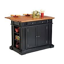 nantucket kitchen island home styles nantucket kitchen island the home depot canada