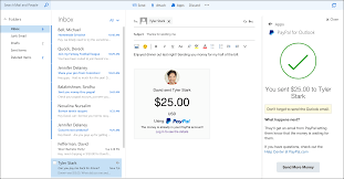 Business Outlook Email by New Outlook Partner Add Ins And Expanded Rollout Of Outlook Com
