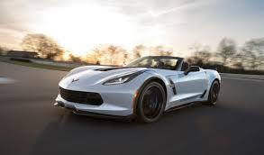 corvette build and price chevrolet corvette stingray price wonderful build corvette best