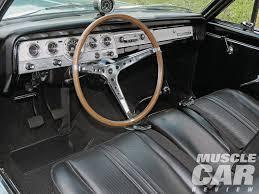 rambler car logo 1967 amc rambler rogue sleeper rod network