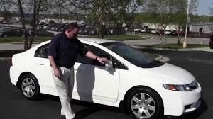 used lexus for sale omaha ne used 2010 honda civic lx sedan for sale at honda cars of bellevue