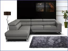 tissu pour canapé d angle génial canapé d angle gris tissu photos de canapé décoration 71004