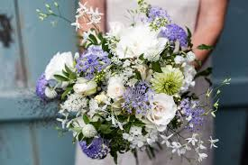 Wedding Flowers August Wedding Flowers Archives Green And Gorgeous Flowers