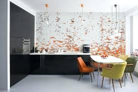 modern kitchen tiles backsplash ideas modern kitchen tiles sjusenate com