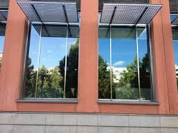 sonnenrollo f r balkon sonnenrollo balkon hausumbau planen