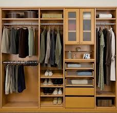 Closets By Design Bedroom Closets Bedroom Closet Organizers - Bedroom closets design