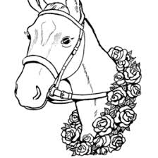 cute coloring pages cute coloring pages of animals az coloring pages pictures of