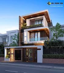 house elevation exterior townhouse modern design best 25 house elevation ideas on