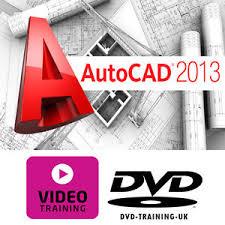 vidio tutorial autocad 2007 autocad 2013 computers tablets networking ebay