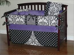 Oval Crib Bedding Bedding Cribs Country Crib Skirt Textured Oval Cribs Zoomie