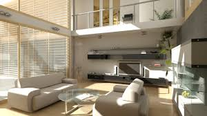 Decorator Home by Interior Decorators San Antonio