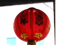 3 ways to hang paper lanterns wikihow
