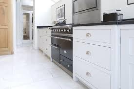 kitchen confidential a bespoke kitchen in london