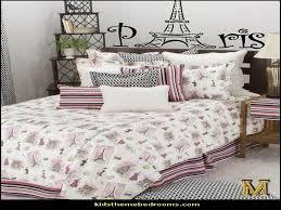 paris decorations for bedroom bedroom elegant paris themed bedroom where to buy paris themed