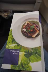 fa軋des meubles cuisine in meiner welt 飛行 韓亞航空oz1055 hnd gmp 商務艙飛機餐