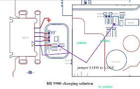 schematics blackberry bold 9900 dakota and hardware problem