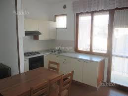 appartamento pordenone subito impresa mediawall soluzioni e servizi immobiliari