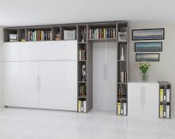 kitchen room small cubby storage inside the pantry modern new