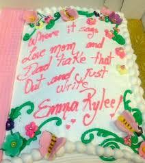 30 biggest cake fails