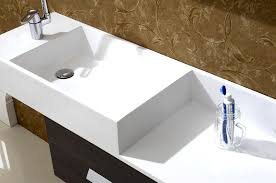 Modern Faucets For Kitchen Modern Kitchen Designs Blanco Truffle Faucet And Sink Endearing