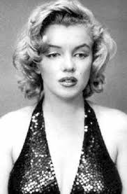 the marilyn syndrome psychology today