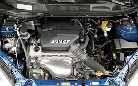 2005 toyota engine toyota r engines toyota engine problems and solutions