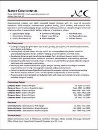 Forbes Resume Examples by 10 Simple Resume Tips For Spelling And Grammar Errors Best Resume