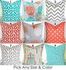 best 25 outdoor pillow ideas on pinterest outdoor pillow covers