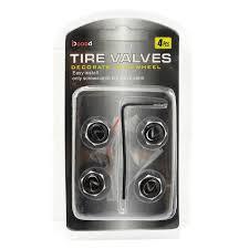 lexus tire warranty cost amazon com idoood lexus anti theft chrome car wheel tire valve