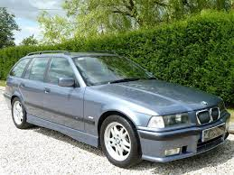 used bmw e36 3 series 91 99 cars for sale with pistonheads
