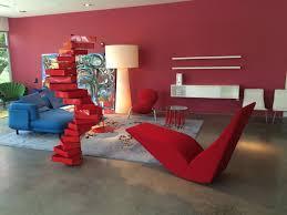 home decor stunning modern home decorations modern home