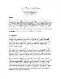 help writing a cover letter ideas inspirational writing a cover
