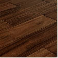 engineered hardwood floors acacia builddirect
