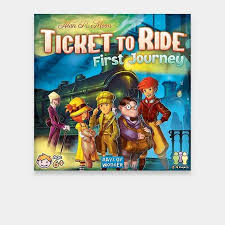 target black friday ad games games u0026 puzzles target