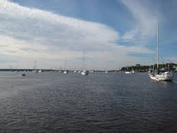 st s ga thanksgiving beyond the boat