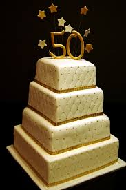 50th birthday cakes for men google search dads 50th