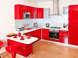 yellow and red kitchen ideas red kitchen ideas for decorating unispa club