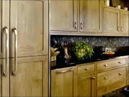 Bertch Kitchen Cabinets Review Merillat Drawer Slide Brackets Merillat Cabinets Reviews Quality