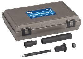 ford spark plug remover kit triton 3v otc tools