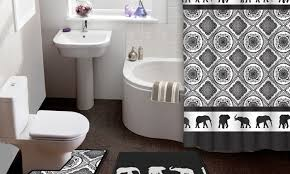 Bathroom Rugs Without Rubber Backing Bathroom Design Bathroom Rug Set Without Rubber Backing Bathroom