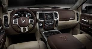 Dodge Ram 97 - yark chrysler jeep dodge ram new chrysler jeep dodge ram