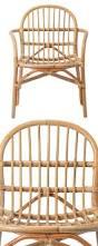 Seagrass Chairs For Sale Best 25 Rattan Furniture Sale Ideas On Pinterest Rattan Garden