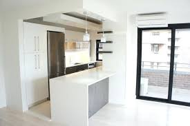 Manhattan Kitchen Design Manhattan Kitchen Design Uk With Goodly Ideas Luxury Simple