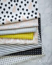 designer fabric sale fabric 10 40 off designer fabrics cottoneer fabrics