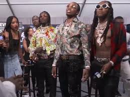 Migos Meme - the best memes of migos joe budden s confrontation hiphopdx