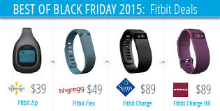 fitbit black friday best fitbit deals u2013black friday 2015 the krazy coupon lady