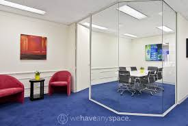 Collins Office Furniture by Office Space For Rent On Collins Street Melbourne Wehaveanyspace
