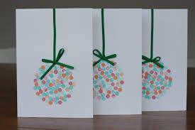 christmas cards to make with children christmas lights decoration