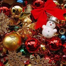 christmas songs u2014 free listening videos concerts stats and